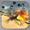 World of Iron Birds - Warplanes HD Image