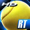 Real Tennis HD Image