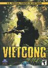 Vietcong (2003)