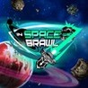 In Space We Brawl Image
