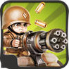 Battle Defense Image