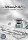 Richard & Alice Image