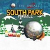 ZEN Pinball 2: South Park: Super-Sweet Pinball