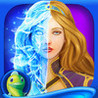 Living Legends: Frozen Beauty HD - A Hidden Object Game with Hidden Objects Image