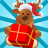 Christmas Presents Stacker - Your puzzle game for the Xmas season! Image