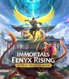 Immortals Fenyx Rising: Myths of the Eastern Realm