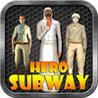 Hero Subway Running Image