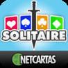 Solitaire Battle NetCartas Image