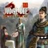 Judge Dee: The City God Case Image