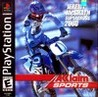 Jeremy McGrath Supercross 2000 Image