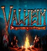 Valheim Image