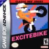 Classic NES Series: Excitebike Image