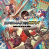 RPG Maker MV Player Image