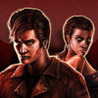 Vampires game Image