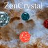 ZenCrystal Image