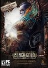 Black Gold Online Image