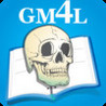 GM4L Bone Game Image