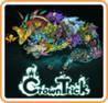 Crown Trick Image