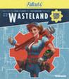 Fallout 4: Wasteland Workshop Image