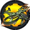 FlyingMachine - Pandora the mysterious world Image