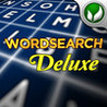 Wordsearch Deluxe Image