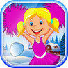 A Cheerleader Dance Fever - Avoiding The Snowball Challenge PRO Image