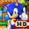 Sonic the Hedgehog 4: Episode I HD Image