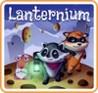 Lanternium Image