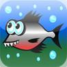 Zombie Piranhas Image