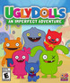 UglyDolls: An Imperfect Adventure Product Image