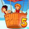 Island Tribe 5 Image