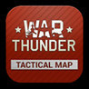 WT Tactical Map Image