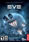 EVE Online: Special Edition Image