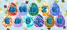 aMAZE Easter Image
