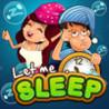 Let Me Sleep Image
