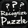 Recognize Puzzles Image