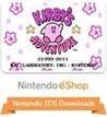 3D Classics: Kirby's Adventure Image
