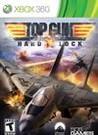 Top Gun: Hard Lock Image