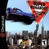Super Runabout: San Francisco Edition Image