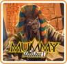 Mummy Pinball Image