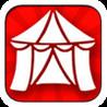 Circus Life Image