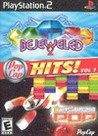 PopCap Hits! Vol 1 Image