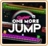 Super One More Jump