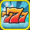 Ace Ice Castle Video Slots 777 - Play Las Vegas Mega Knight Slots Image