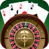 Roulette 2014 - Live Casino Style Image