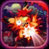 Zombie Smasher - Smash Zombies Image