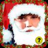 Celebrity Santa Pro - Guess Who Edition - Safe App No Adverts Image