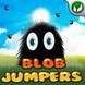 Blob Jumpers thumbnail