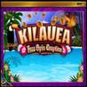 Kilauea - HD Slot Machine Image