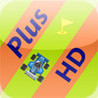 Wauoo Rally Car Plus HD Image